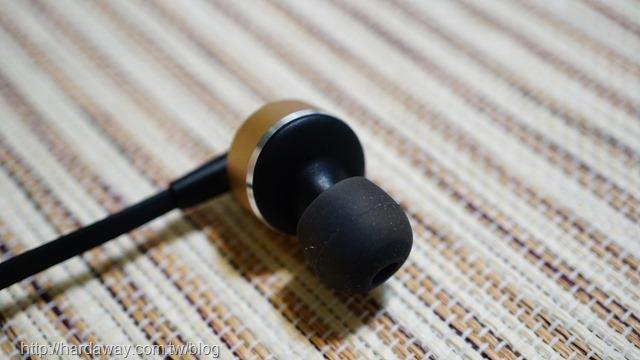 Soul M藍牙耳機