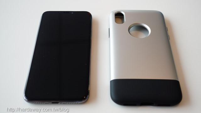 iPhone紀念手機殼