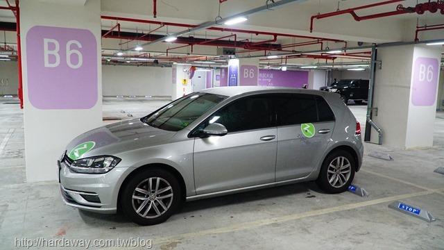 Zipcar