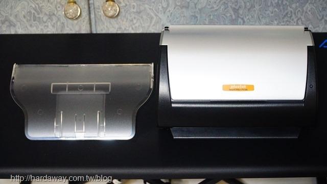 SmartOffice PS186