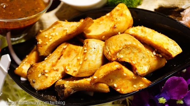 銘瑋日本料理