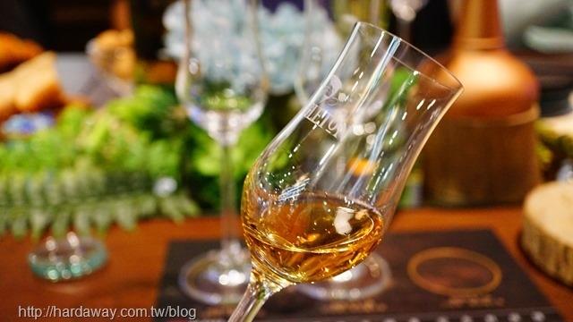 Singleton Dufftow 25yo single malt whisky