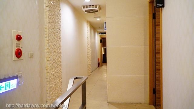 台南健康230足體養生館
