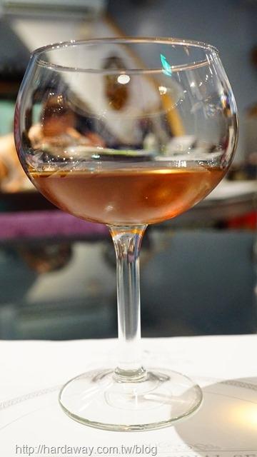 義大利3年橡木桶陳年葡萄醋