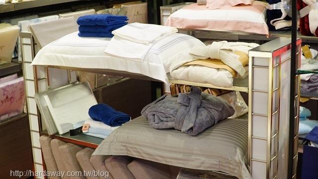 台中寢具特賣會