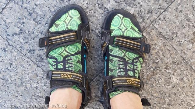 美肌刻抗菌除臭潮鞋踝襪