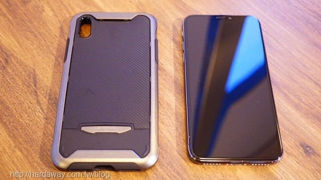 iPhone Xs手機保護殼