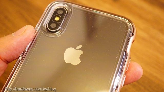 iPhone手機防摔保護殼