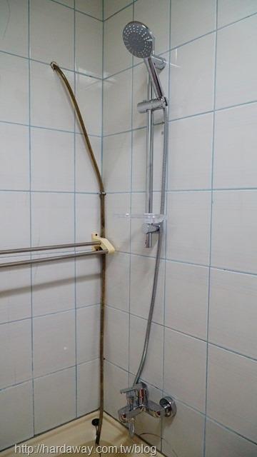 德國BRAVAT衛浴產品