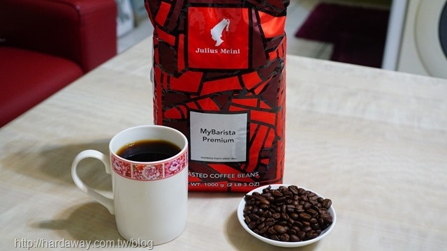 小紅帽咖啡