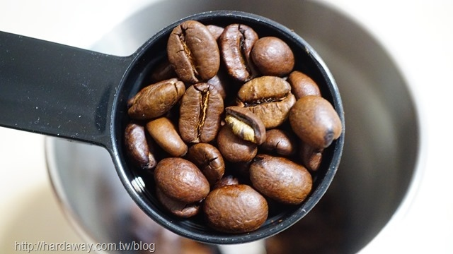 Julius Meinl吧台手咖啡豆