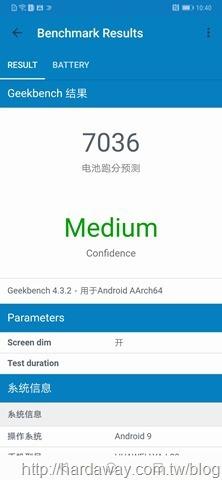 Screenshot_20181225_104027_com.primatelabs.geekbench