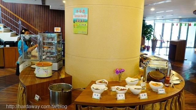 田媽媽森林咖啡屋