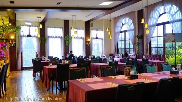Bistro181法國餐廳