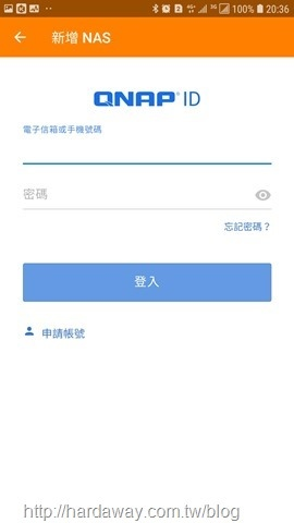 Screenshot_20181026-203616_Qfile