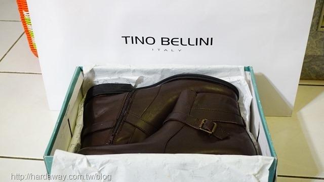 TINO BELLINITI男鞋