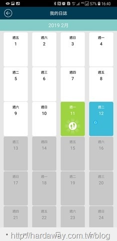 cling App