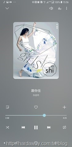 Screenshot_20190112-155651_Samsung Music