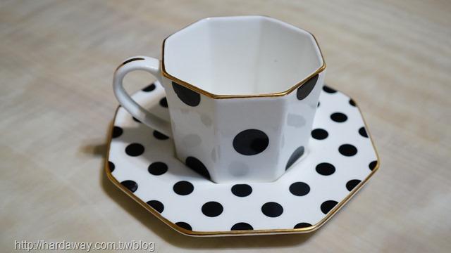 進口精品骨瓷杯