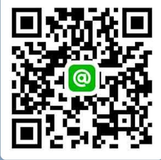 Screenshot_20190419-090627_LINE.jpg