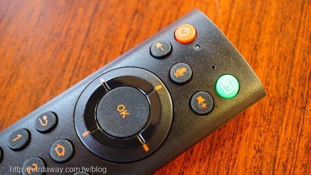 彩虹奇機電視盒ATV495MAX