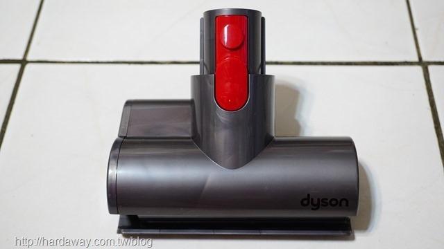 DSC02462