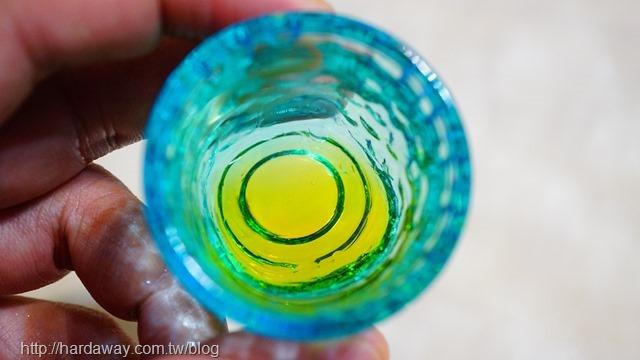 橄欖油品油