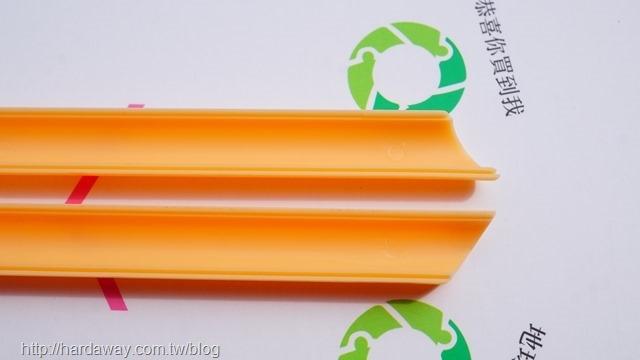 卡卡環保吸管