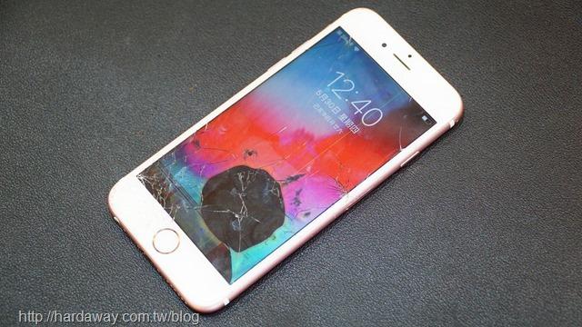 iPhone 7 Plus手機維修