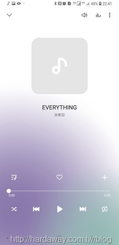 Screenshot_20190609-224137_Samsung Music