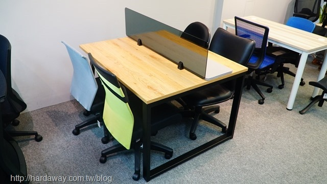 OA辦公桌購買
