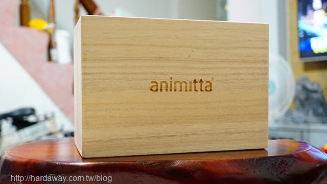 animitta琉璃酒器