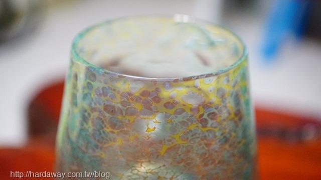 animitta冰裂冰心吟釀杯