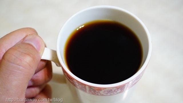 六月初一8結蛋捲精品掛耳包咖啡