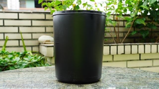 垃圾桶內桶
