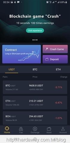 Screenshot_20190725-005434_TWCX