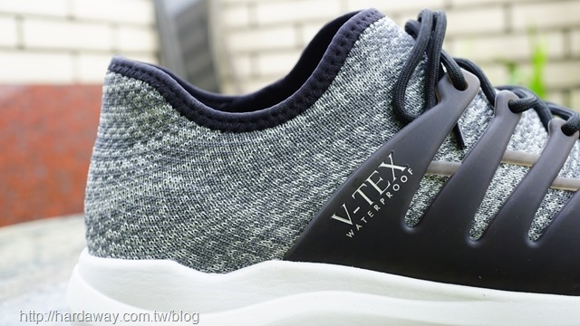 V-TEX耐水鞋
