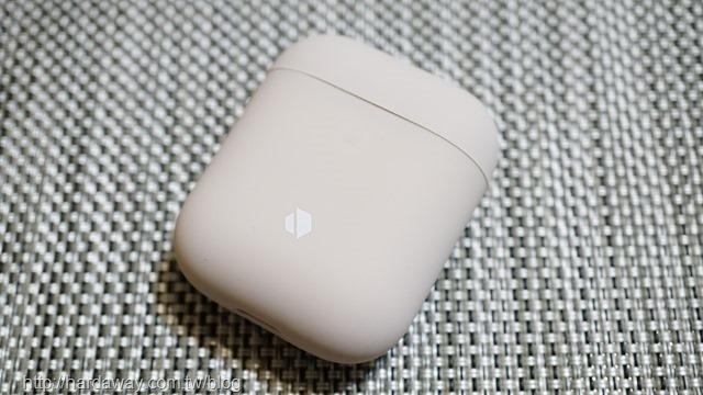 AirPods 2無線充電版