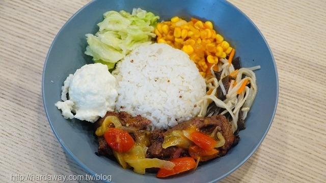 群盛廚舒肥慢燉紅酒牛肉