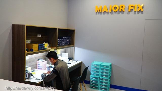 竹北專門手機醫院