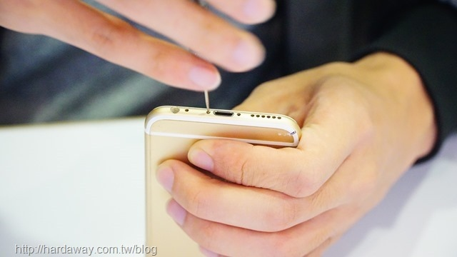 竹北換iPhone 6電池
