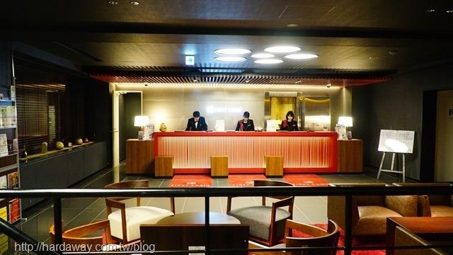 金澤膠囊旅館