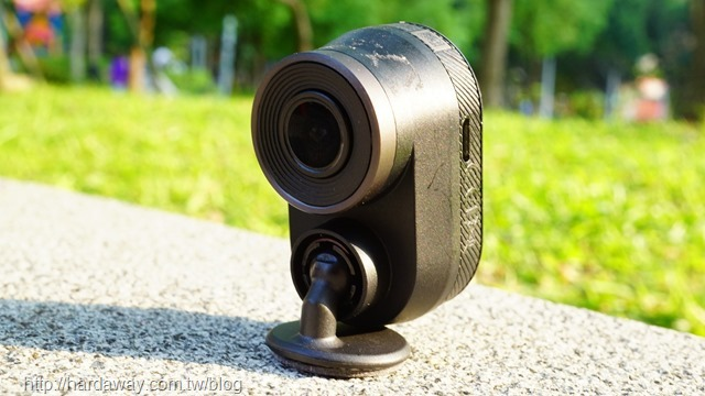 Garmin Dash Cam Mini行車記錄器