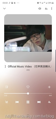 Screenshot_20191028-030218_Samsung Music