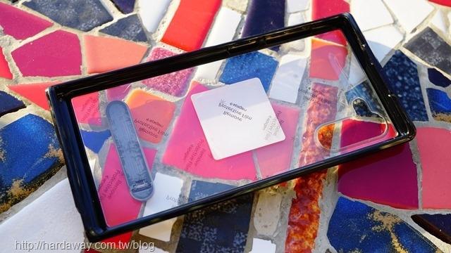 Spigen Galaxy Note 10 / 10+ Ultra Hybrid S立架式軍規防摔保護殼