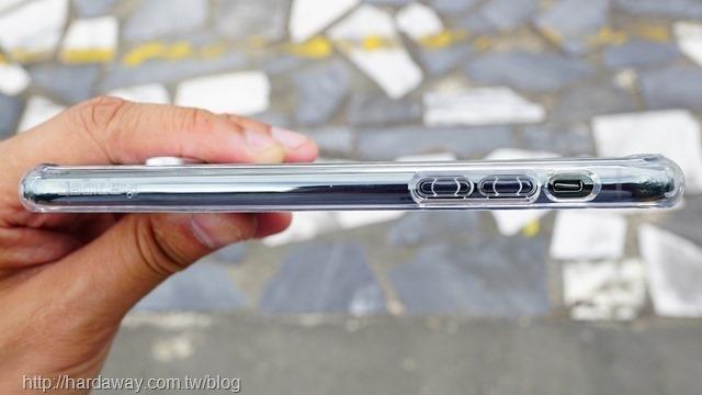iPhone 11 Pro Max防摔保護殼