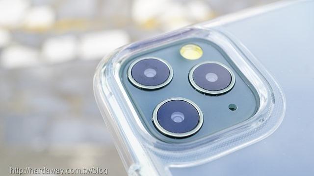 iPhone 11 Pro Max保護殼