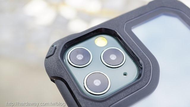 Spigen Gauntlet手機保護殼