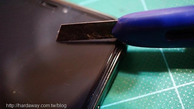 hoda iPhone 11 Pro Max保護貼