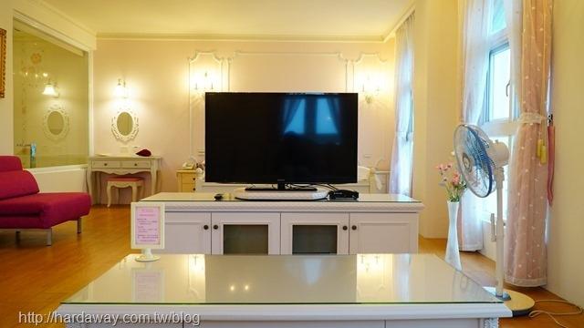 Sony LED電視